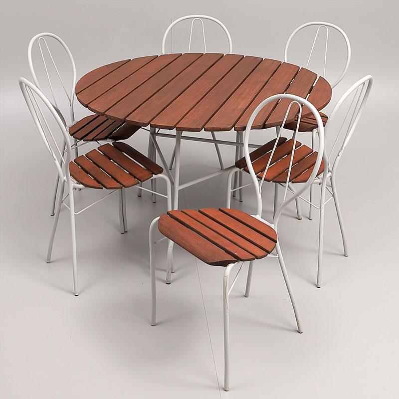 Designmöbler, Retroprylar, butik, samlarsaker, gamla föremål, fynd, värdering